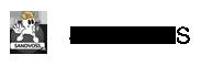 Sandvoss Logo